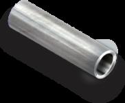 Электросварные трубы